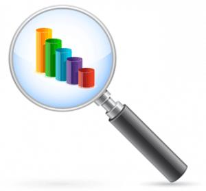 Analytics Google Analytics Call Tracking