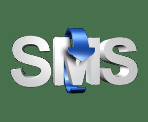 SMS Maketing