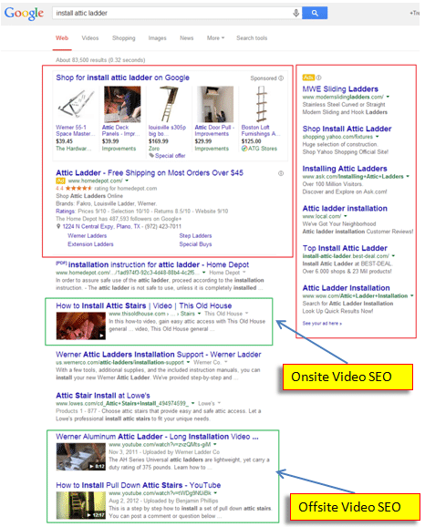 What You Need to Know About Video SEO (VSEO)