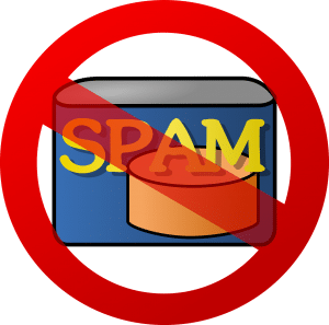 Google Manual Spam Actions - How To Get Google Manual Spam Action Revoked